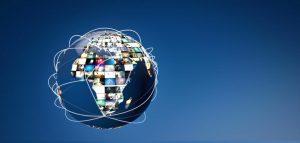 Transatlantic Translations Group