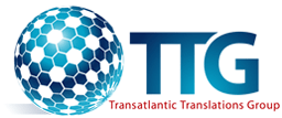 Transatlantic Translations Group