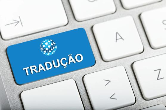 Translation Portguese